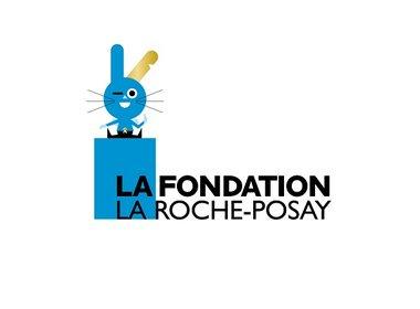 LRP_FOND_Logo