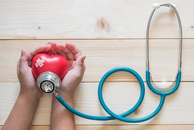 Img_stetoscope_main