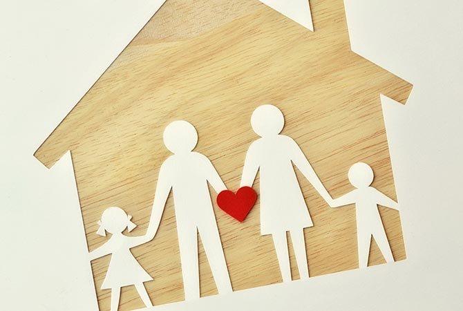 Img_illustration_famille