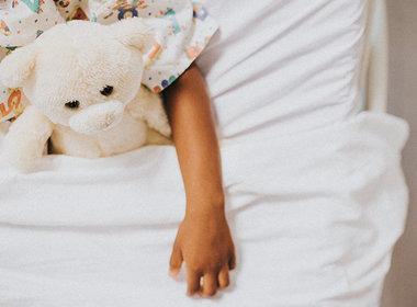 Sleep hospital