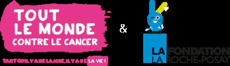 Une vie meilleure pour les enfants atteints d'un cancer