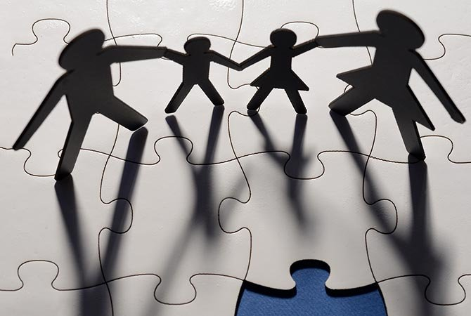 Img_puzzle_familly