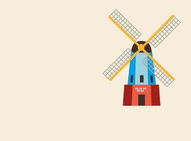 9-Le moulin des pouces