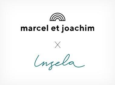 Marcel_Joachim_Ingela.jpg