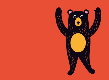 Z-12-Les pattes de papa ours