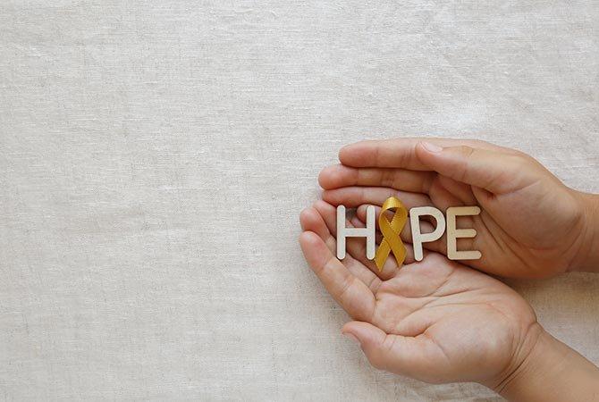 Img_hope_cigle_cancer_main
