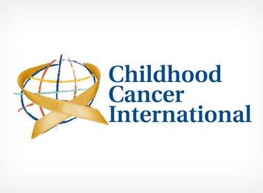 Img_Logo_CCI