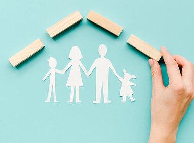 family_house_kapla